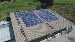 https://sebalyosolar.com/wp-content/uploads/2021/02/Centre-elevage-photovoltaique-300x169.jpg