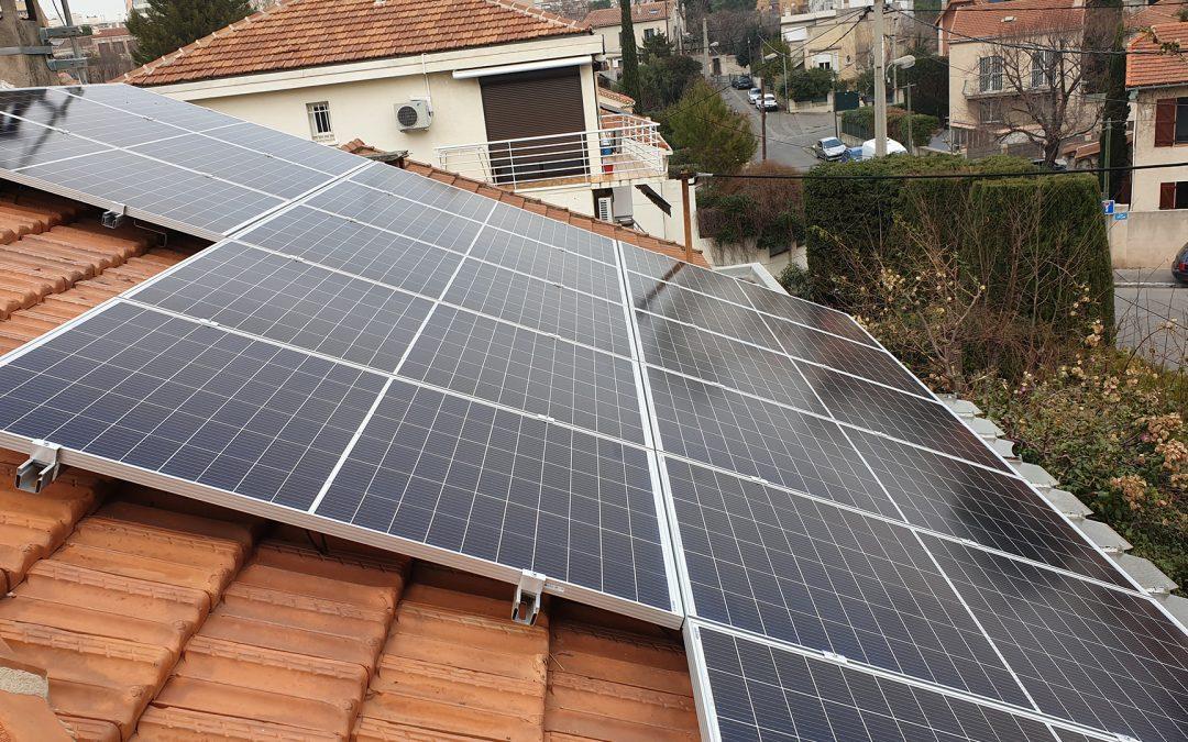 Photovoltaïque, avec ou sans batterie ?