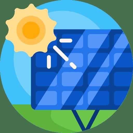 panneau photovoltaique pourquoi choisir Sebalyo Solar