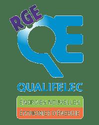 rognac RGE QUALIFELEC - SEBALYO SOLAR