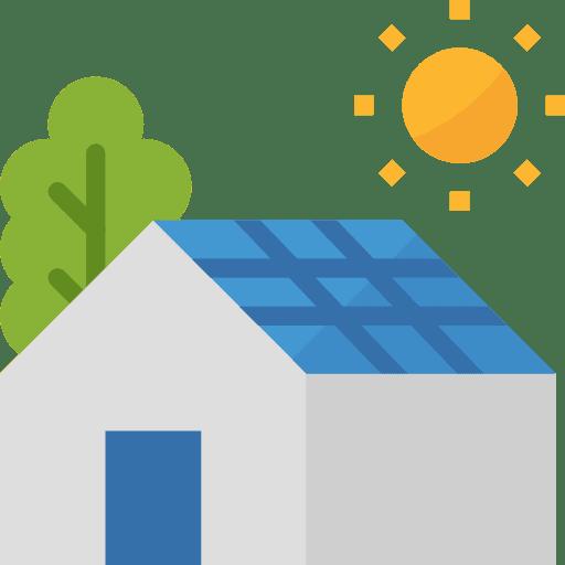 louer votre toiture, louer sa toiture, location de toiturel, location de toiture hangar